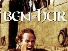 Best Historical Movies of all time