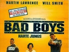 funny Action Comedy Movies