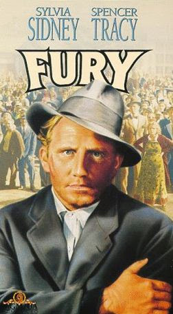 Film-Noir Movies