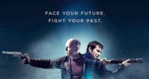 Best Time Travel Movies