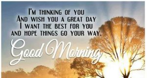good morning gif images for whatsapp