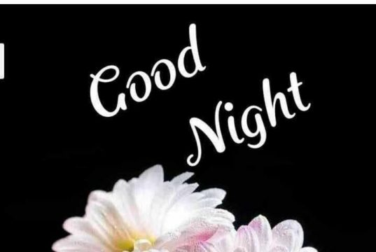 good night photo free for friends family