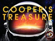 cooper's treasure season 3 air date