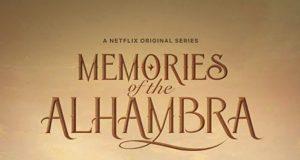 netflix memories of the alhambra season 2
